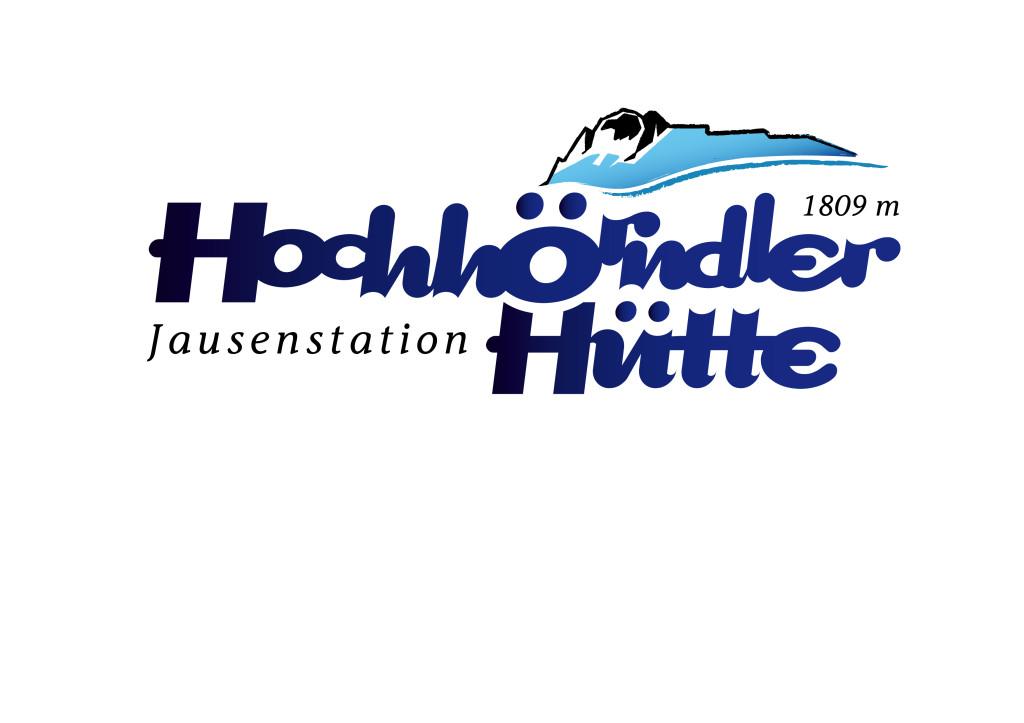 hochhoerndler-logo-winter